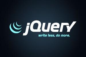 jQuery Load
