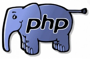 detect links in a text string with PHP
