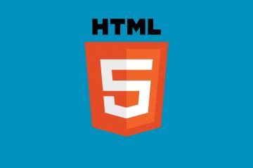 html5, desarrollo web con canvas, vídeo, diseño responsive design - anerbarrena.com