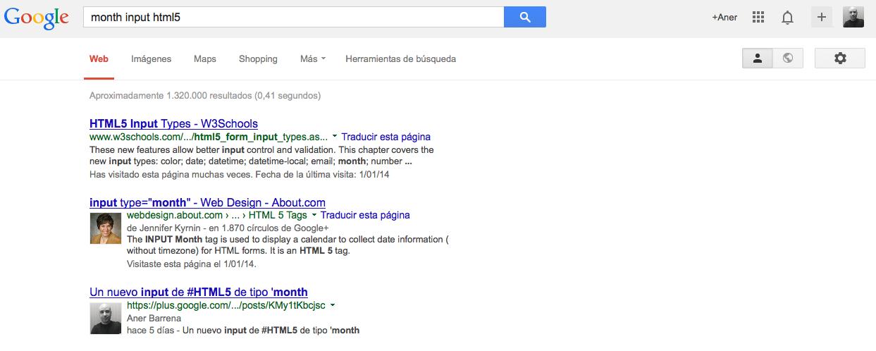 busqueda-google-plus
