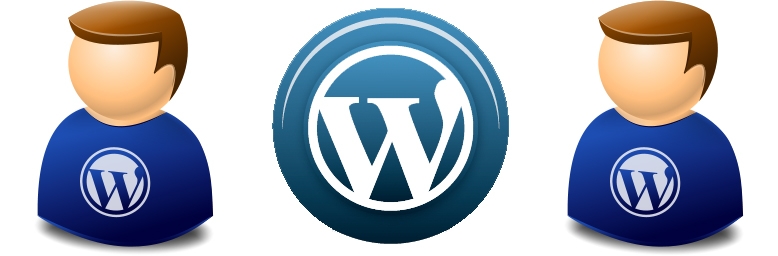 Prefiles de usuario WordPress
