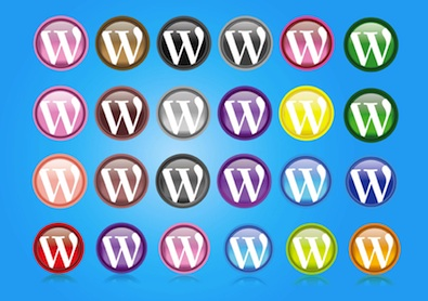número máximo de plugins en WordPress