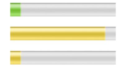 etiqueta meter HTML5