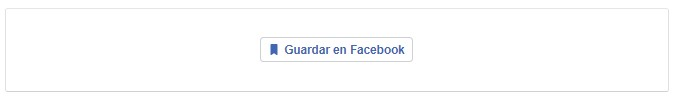 guardar en Facebook