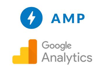 Cómo configurar Google Analytics en AMP